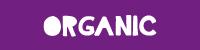 Açaí Certificado Orgánico Ecológico Biológico